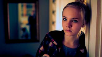 Как можно вылечить от заикания подростка