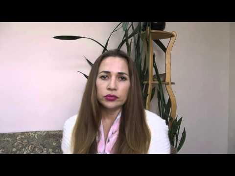 Видео отзывы психосоматика