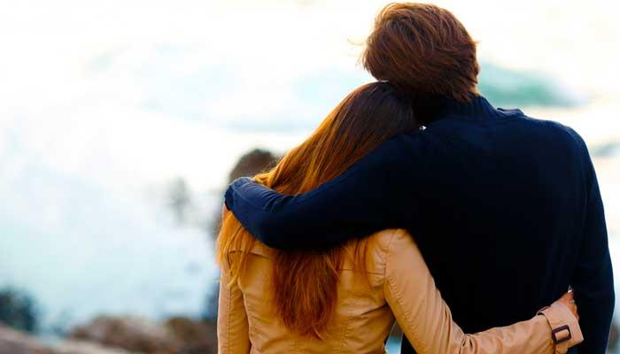 Сохранение отношений после измены