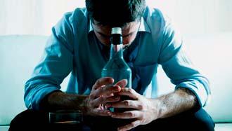 Эффективно вылечиться от зависимости к алкоголю