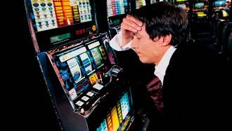 Что нужно знать, чтоб открыть интернет казино в интернете?