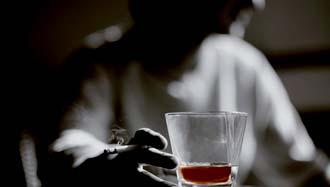 Гипноз от алкоголизма в Сочи