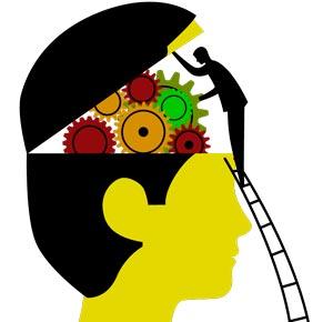 Психолог и гипноз
