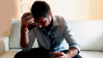 Гипноз от алкоголизма - отзывы клиентов