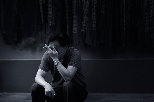 отзыв об избавлении от депрессии