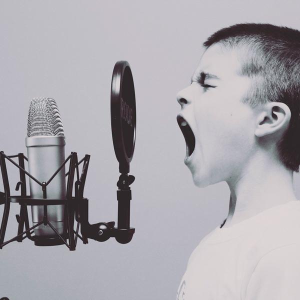 гипноз от заикания у детей отзывы
