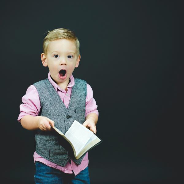 как избавиться от заикания у ребенка